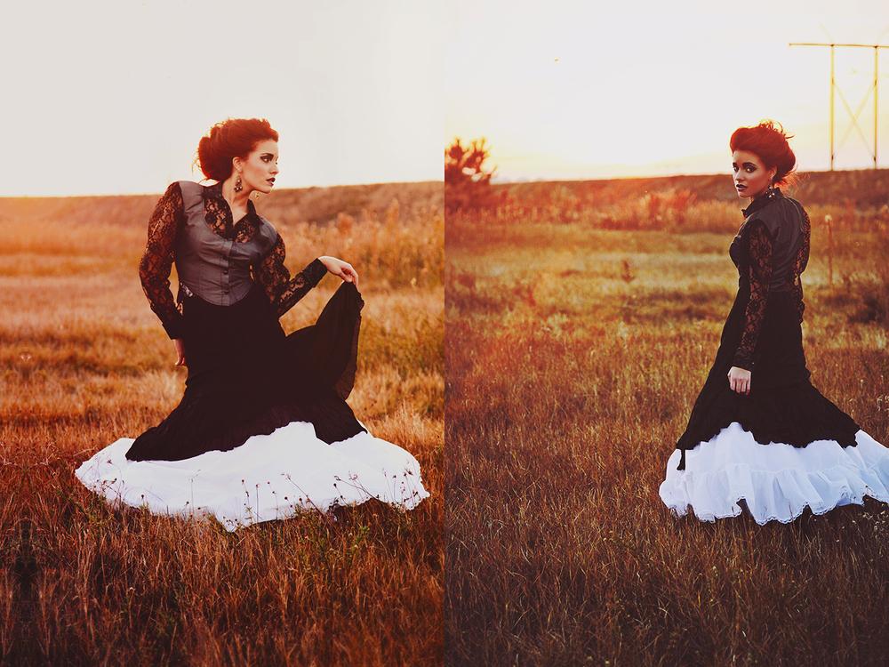 Evie Lynn_Dark Winter-10.jpg
