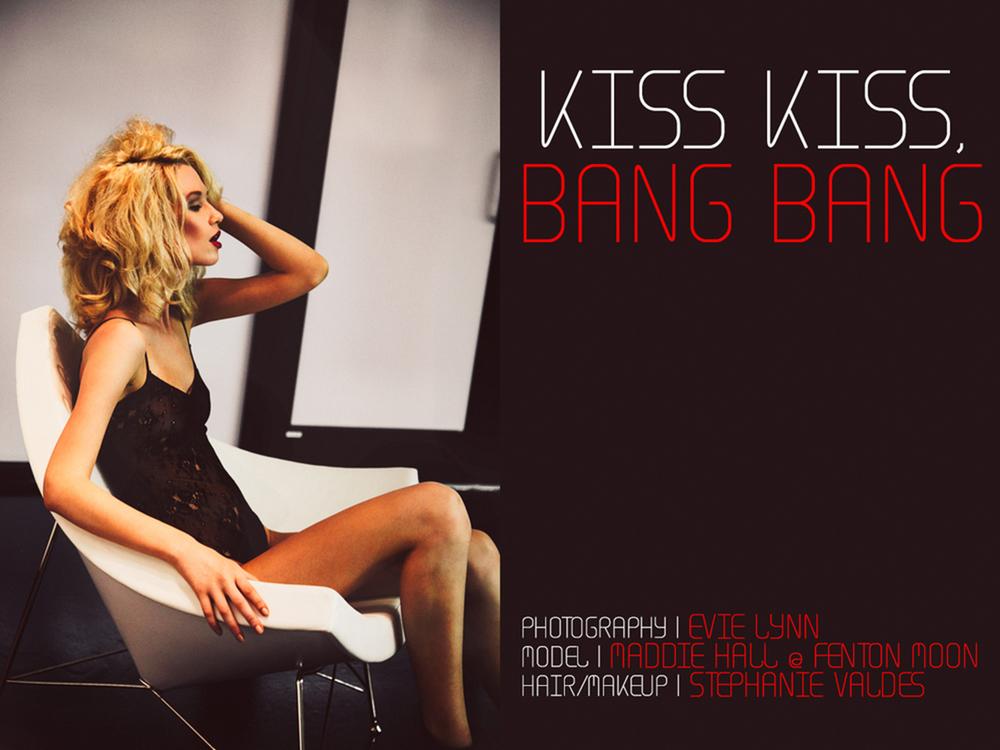Evie Lynn_Kiss Kiss Bang Bang_01.jpg