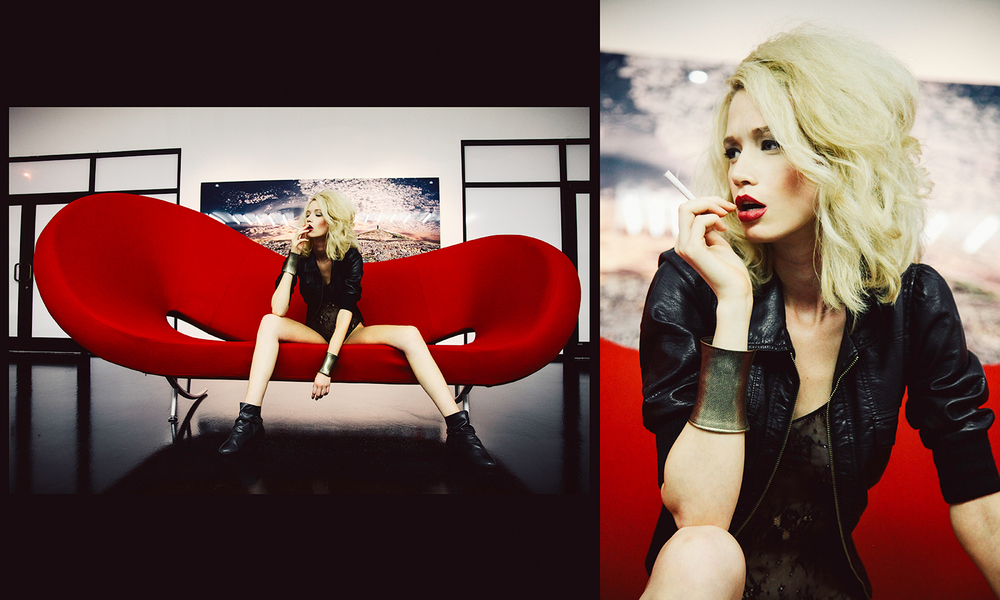 Evie Lynn_Kiss Kiss Bang Bang_03.jpg