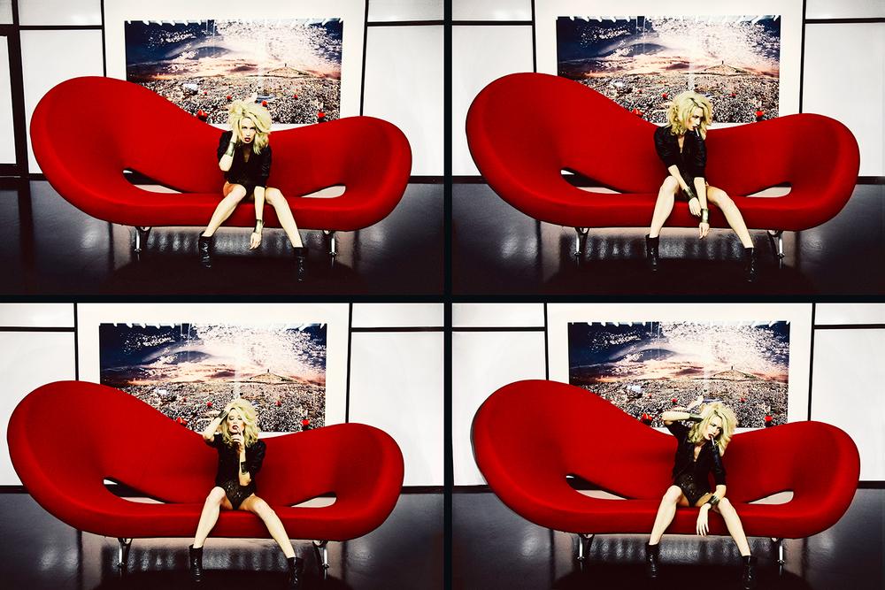 Evie Lynn_Kiss Kiss Bang Bang_05.jpg