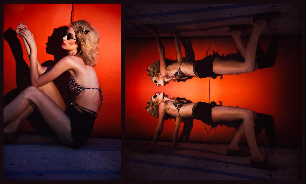 Evie Lynn_Kiss Kiss Bang Bang_08.jpg