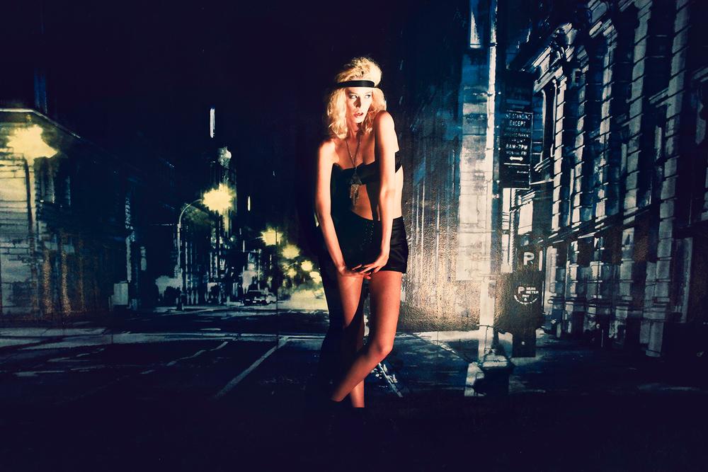 Evie Lynn_Kiss Kiss Bang Bang_15.jpg