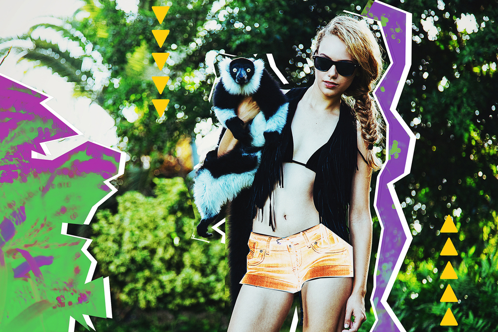 Evie Lynn | Lost paradise_2.jpg