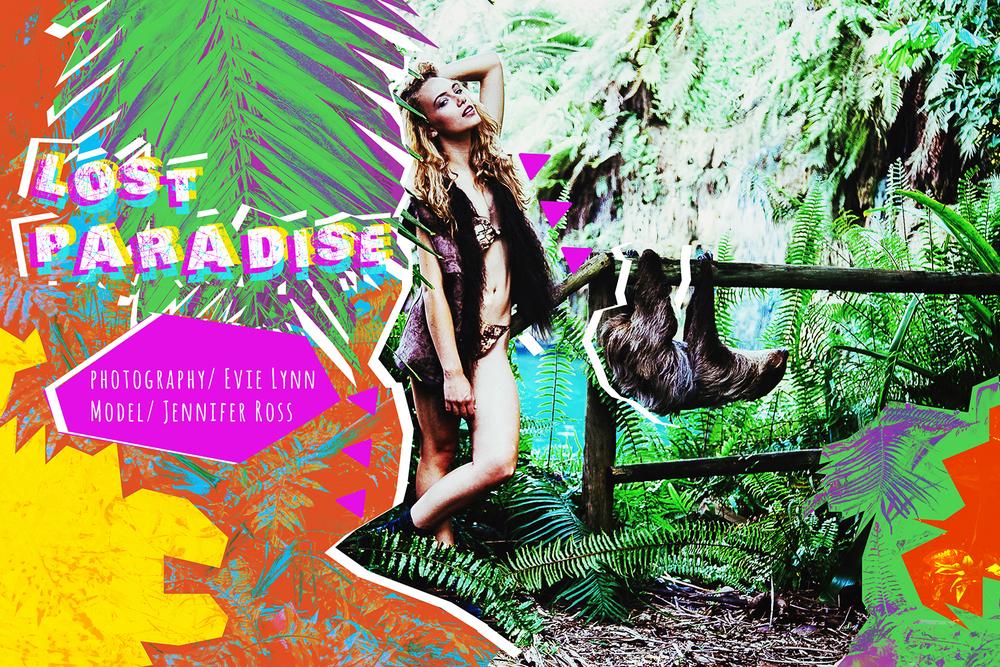 Evie Lynn | Lost paradise_1 words.jpg
