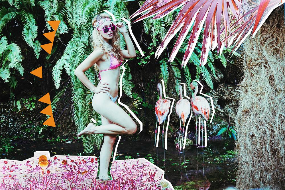 Evie Lynn | Lost paradise_3.jpg