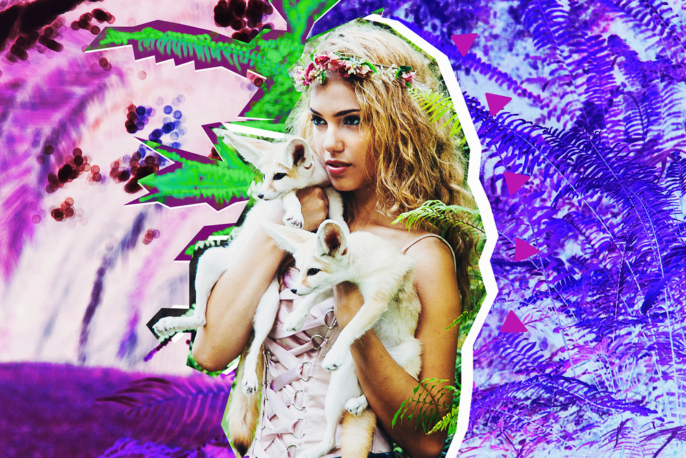 Evie Lynn | Lost paradise_4.jpg