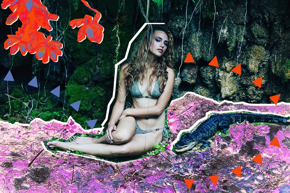 Evie Lynn | Lost paradise_6.jpg