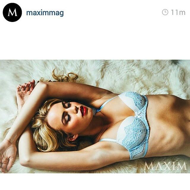 Maxim sept 2014.jpg