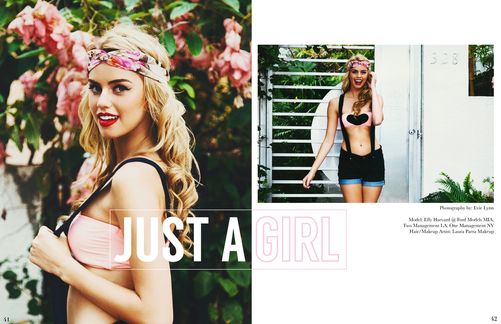 Evie Lynn x Effy Harvard_Just A Girl -01.jpg