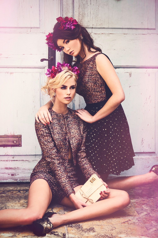 Evie+Lynn_By+Misha_AW13_Letterbox-07.jpg