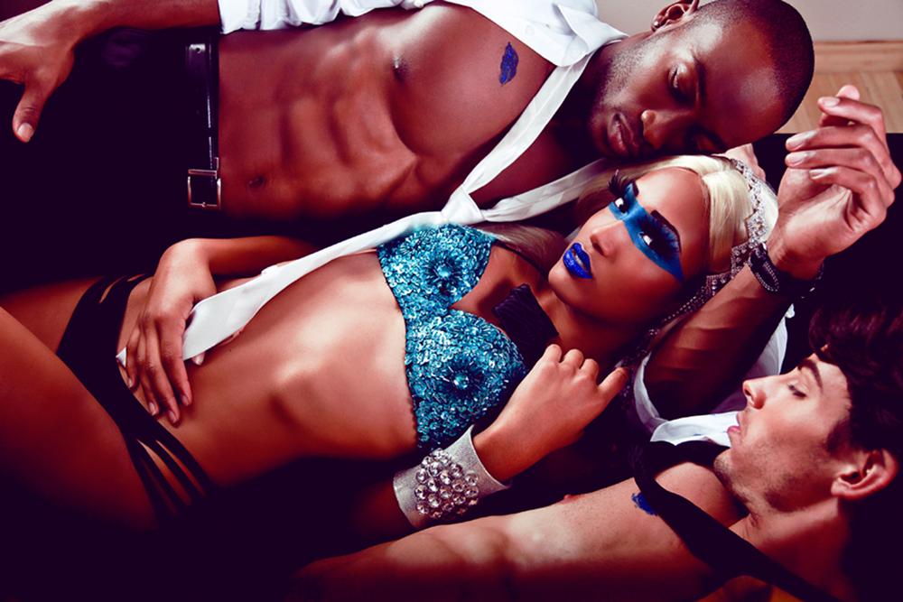 Sofi Lifestyle Magazine 5.jpg