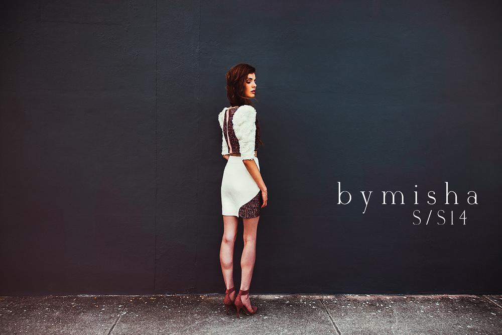 Evie Lynn_By Misha SS14-10.jpg