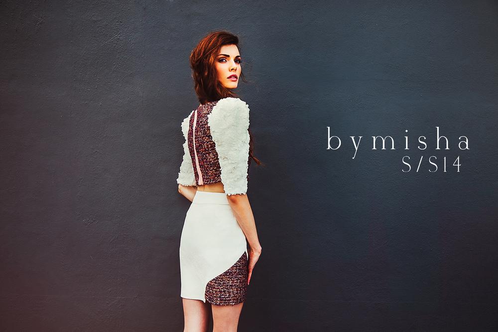 Evie Lynn_By Misha SS14-11.jpg