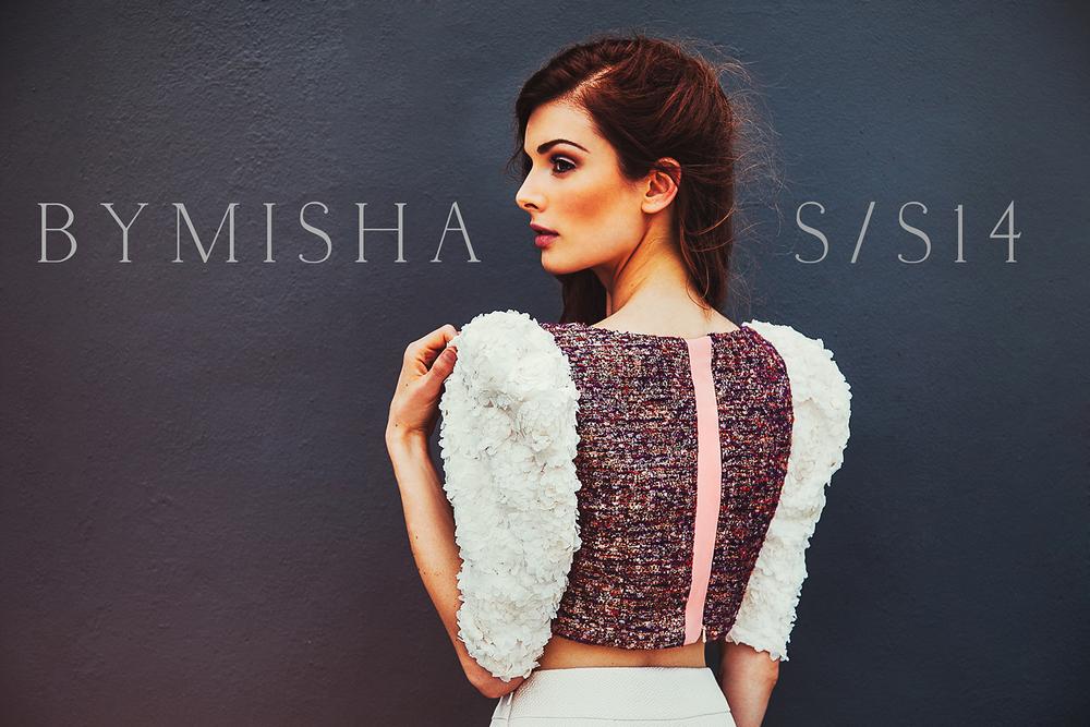 Evie Lynn_By Misha SS14-12.jpg