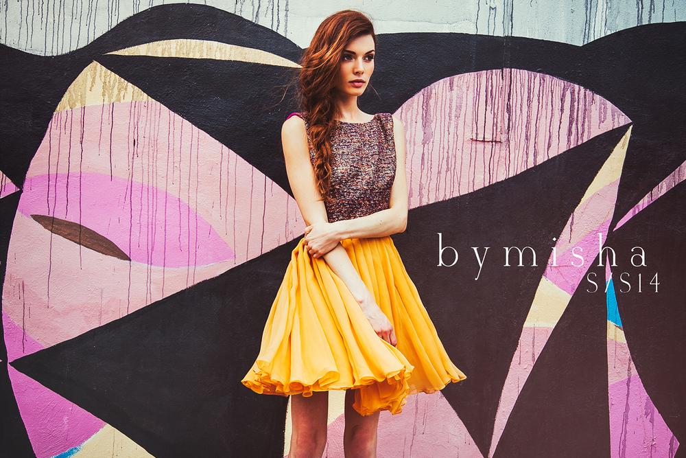 Evie Lynn_By Misha SS14-17.jpg