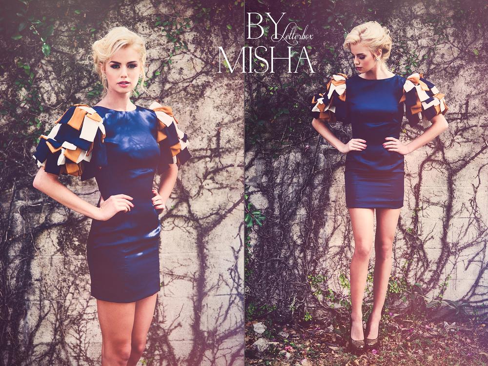 Evie Lynn_By Misha AW13-06.jpg