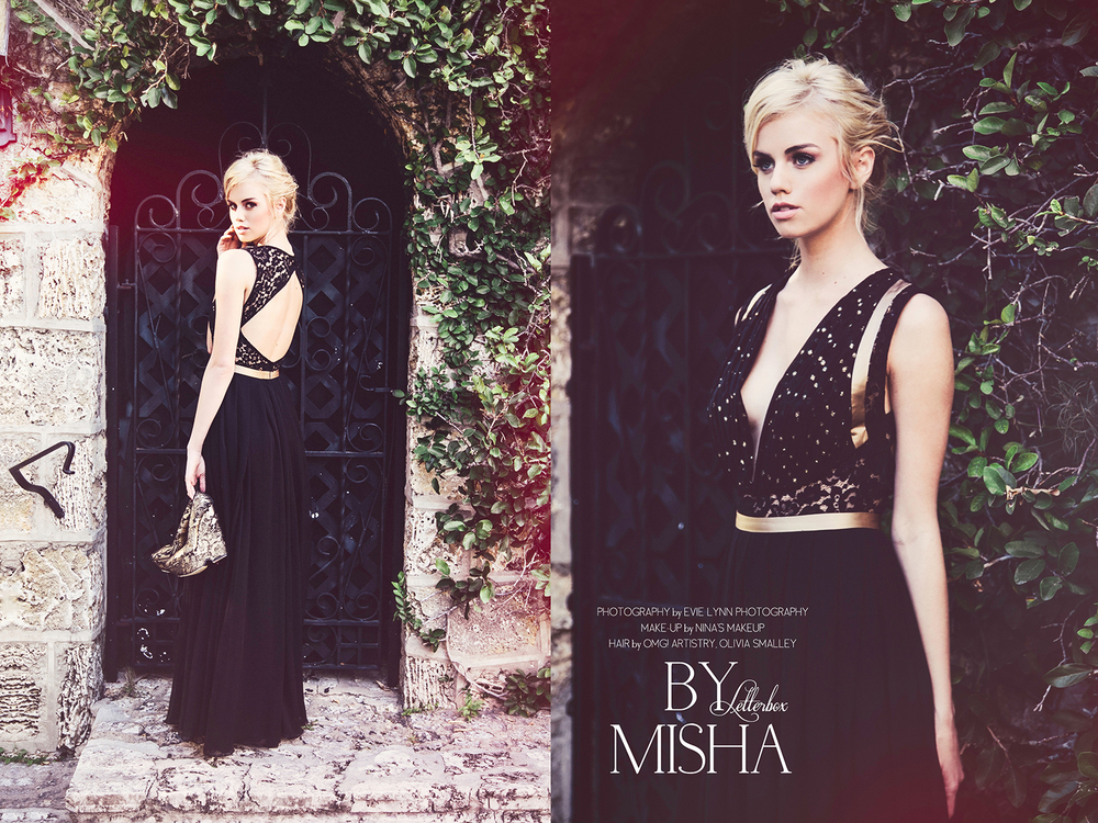 Evie Lynn_By Misha AW13-12.jpg