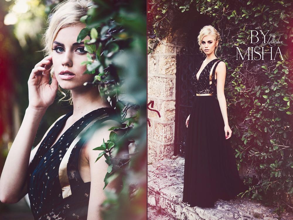 Evie Lynn_By Misha AW13-14.jpg