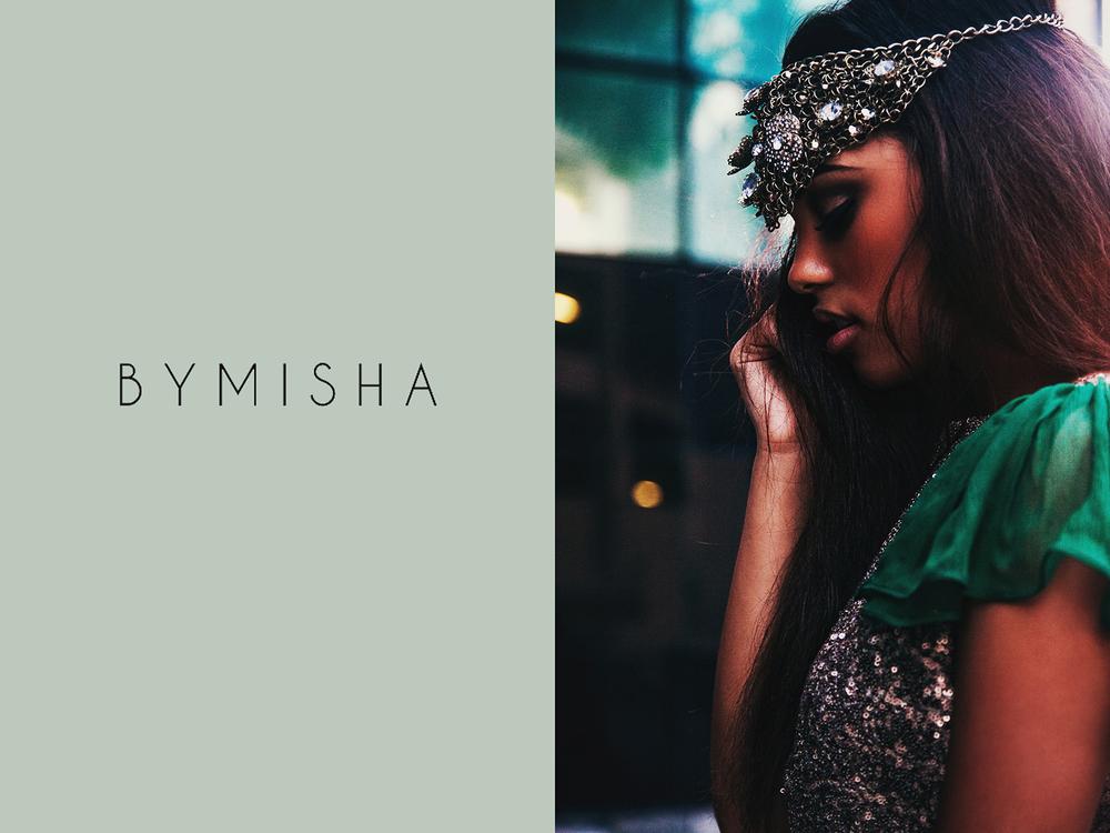 Evie Lynn_By Misha AW12-13.jpg
