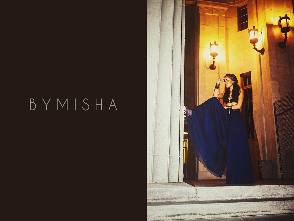 Evie Lynn_By Misha AW12-15.jpg