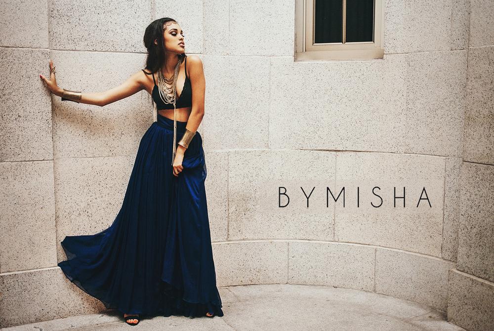 Evie Lynn_By Misha AW12-17.jpg