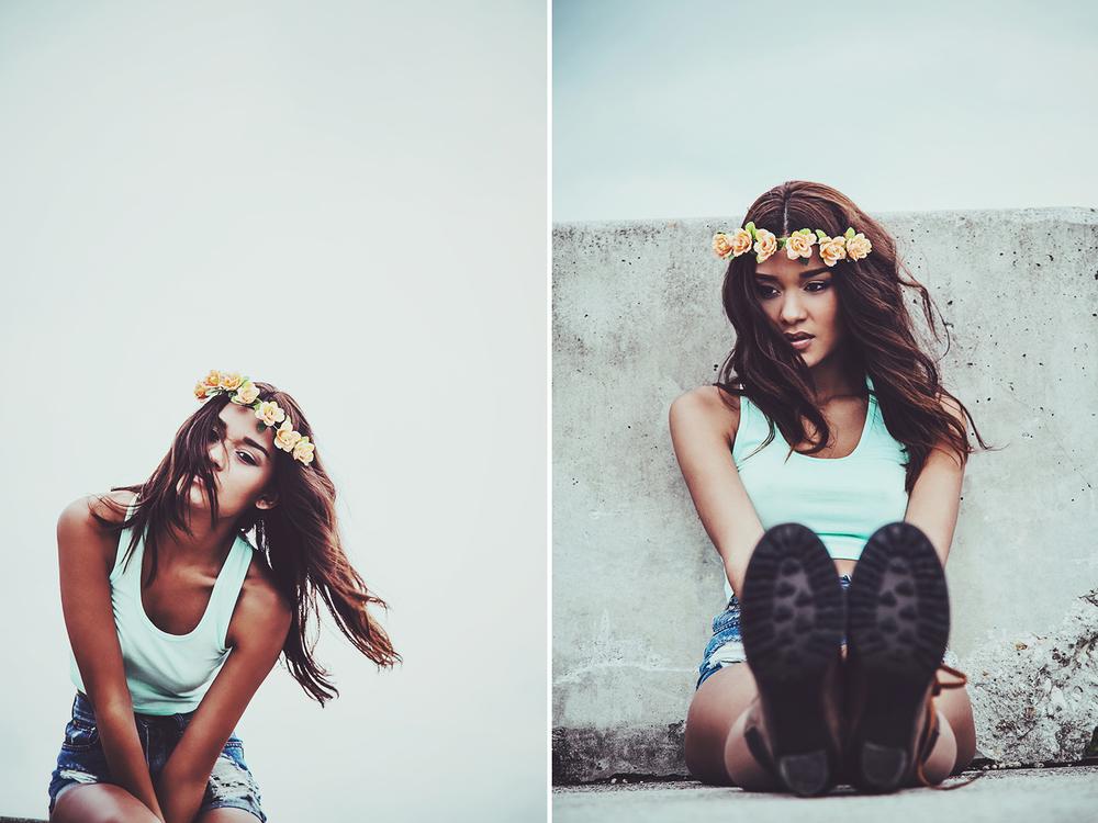 Evie Lynn_Lifestyle-032.jpg