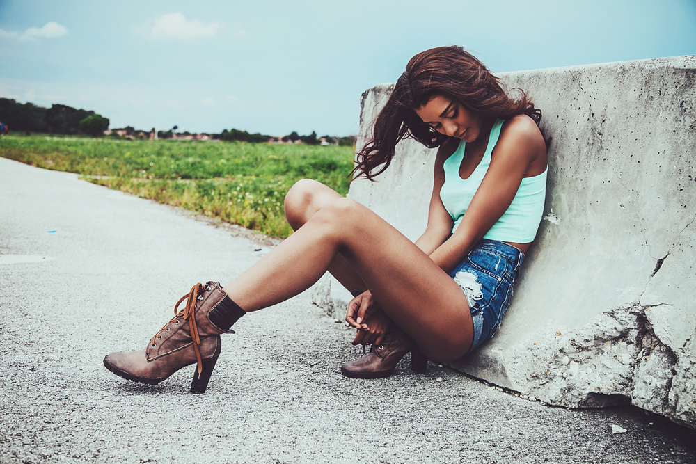 Evie Lynn_Lifestyle-035.jpg