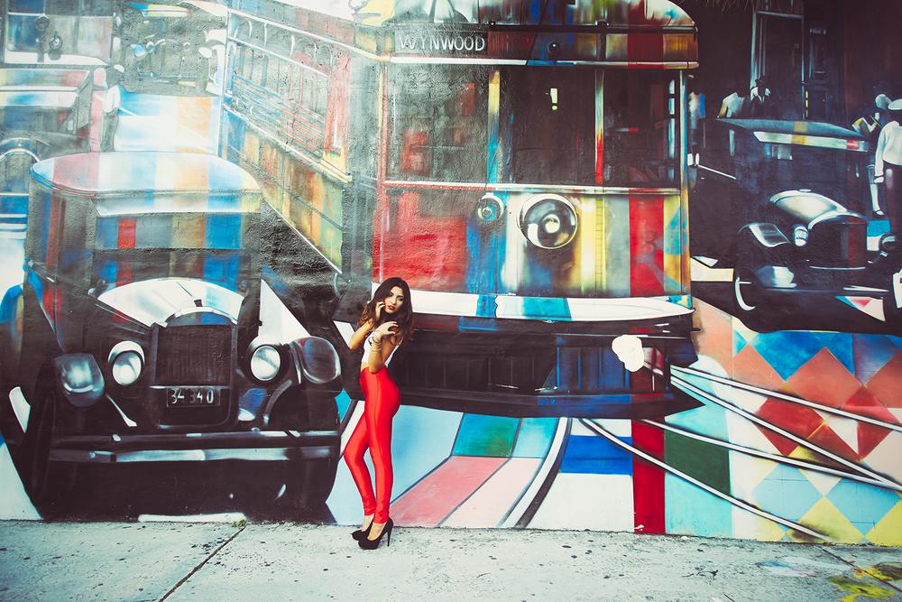 Evie Lynn_Lifestyle-092.jpg