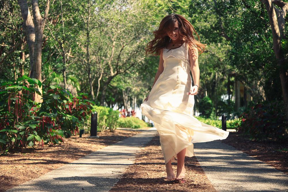 Evie Lynn_Lifestyle-099.jpg