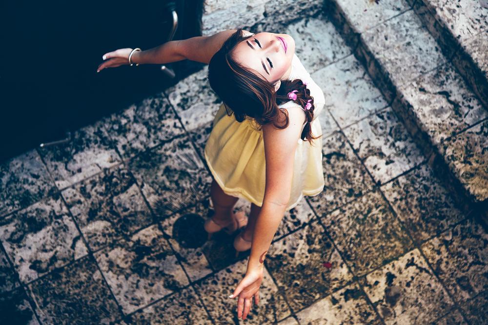 Evie Lynn_Lifestyle-100.jpg