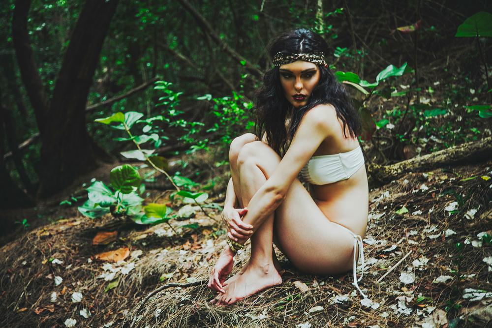 Evie Lynn_Boudoir-046.jpg