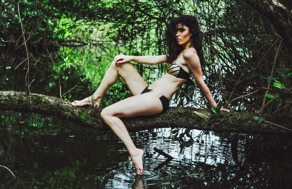 Evie Lynn_Boudoir-044.jpg