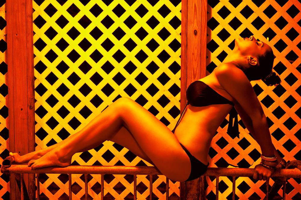 Evie Lynn_Boudoir-052.jpg