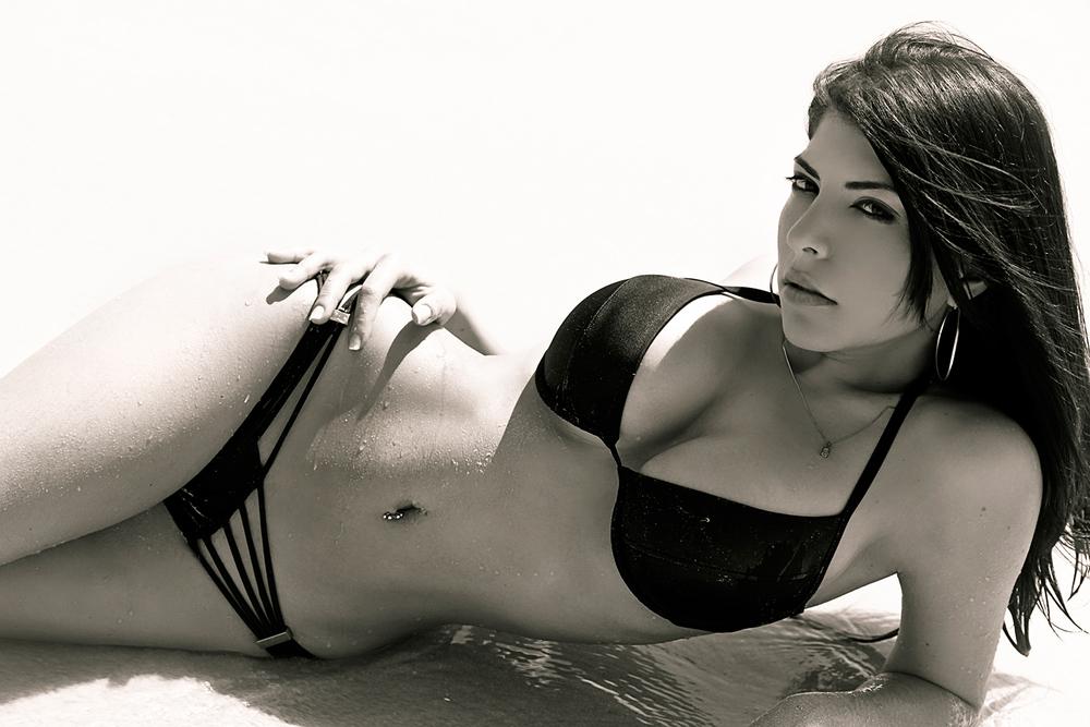 Evie Lynn_Boudoir-086.jpg