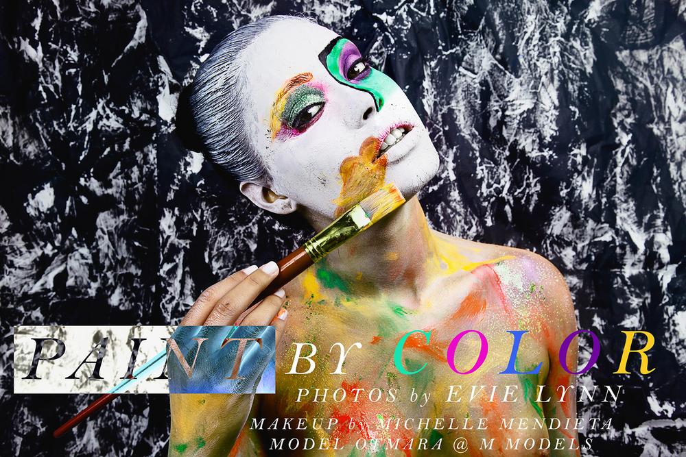 Evie Lynn_Paint By Color-01.jpg