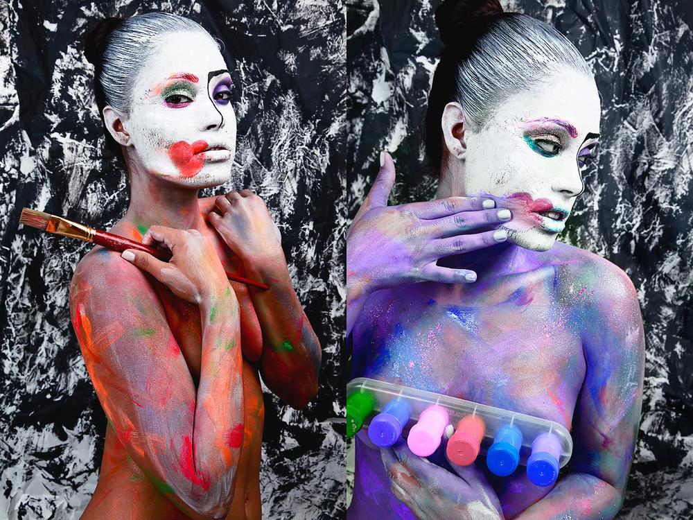 Evie Lynn_Paint By Color-02.jpg