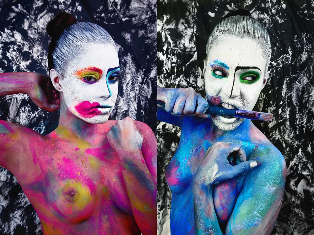 Evie Lynn_Paint By Color-03.jpg