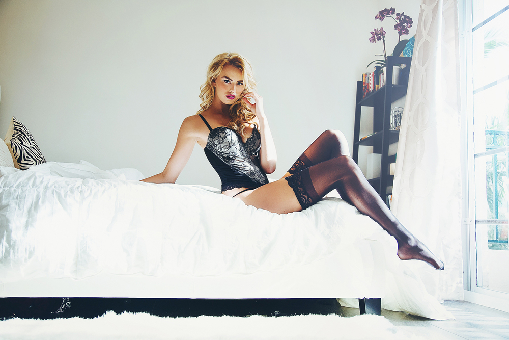 Evie Lynn x Effy Harvard_Boudoir-1-4.jpg