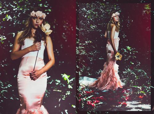 Evie_Lynn_x_Midsummer+Daydream-1.jpg
