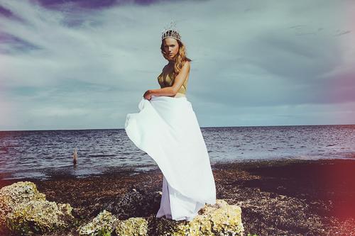 Evie_Lynn_x_Midsummer+Daydream-4.jpg