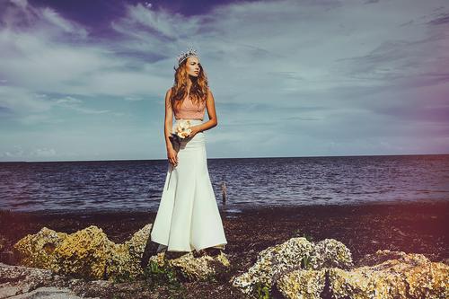 Evie_Lynn_x_Midsummer+Daydream-5.jpg