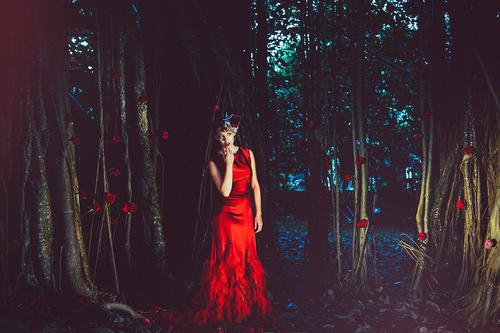Evie_Lynn_x_Midsummer+Daydream-7.jpg