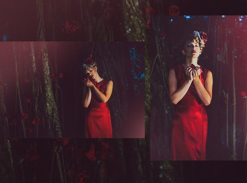 Evie_Lynn_x_Midsummer+Daydream-8.jpg