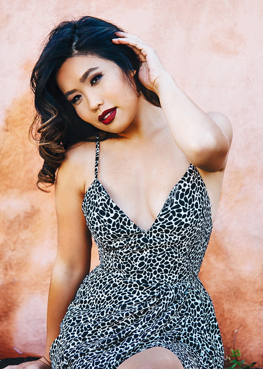Evie Lynn x Diana Nguyen-01.jpg