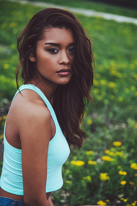 Evie Lynn x Muriel Villera_19.jpg