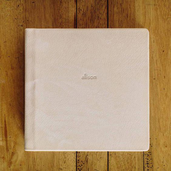 The Glamorous Album-03.jpg