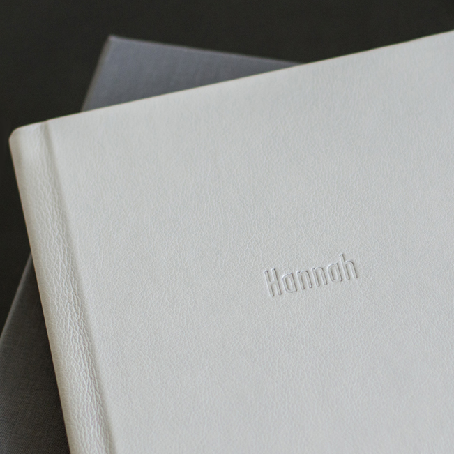 The Glamorous Album-02.jpg