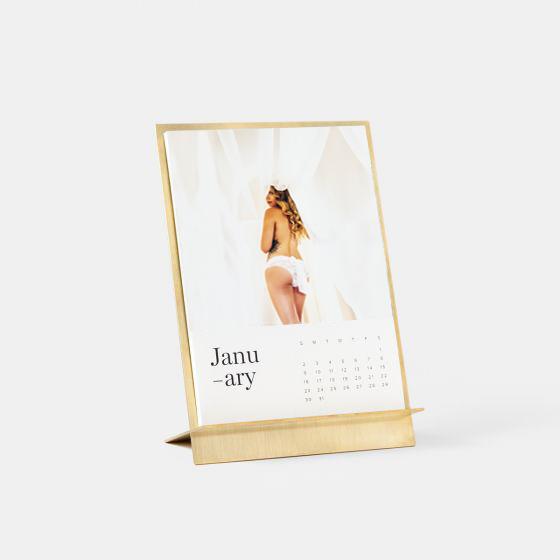 brass-easel-calendar-01.jpg