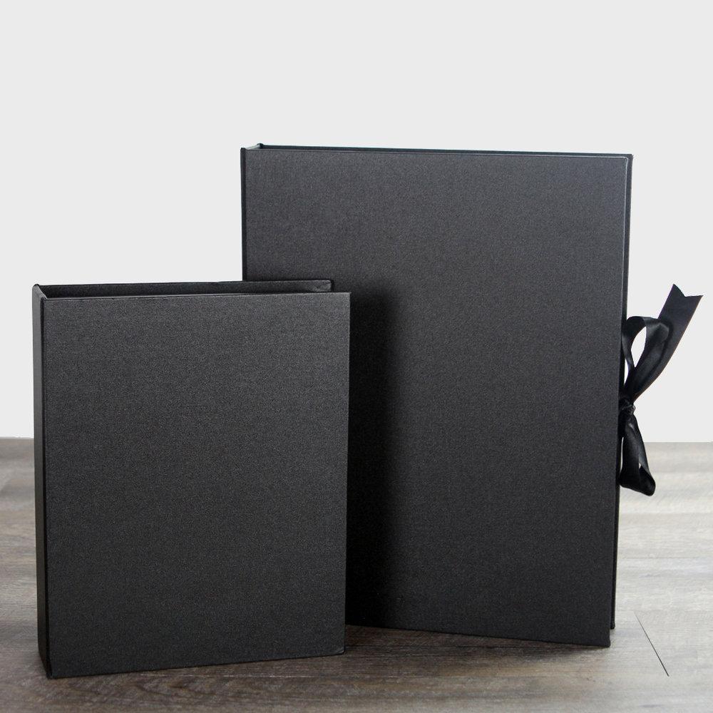 print box 3.jpg