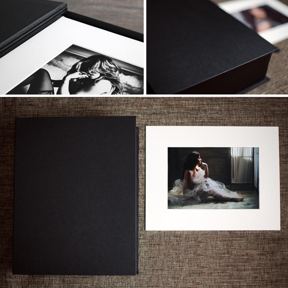 print box 4.jpg